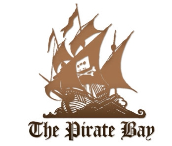 How to download torrent file from thepiratebay org web site | how.